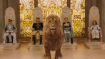 电影全解码:动物界奥斯卡颁奖礼最佳霸气奖