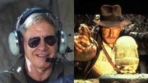 《敢死队3》制作特辑 好莱坞老牌硬汉造最强班底
