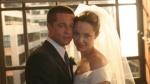 朱莉皮特结婚尺度大开 合演《海岸情深》献激情戏