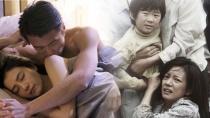 9月观影指南:徐峥黄渤欢乐启程 赵薇寻子玩煽情
