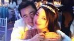 王中磊结婚20年补办婚礼 那英当伴娘宋丹丹抢捧花
