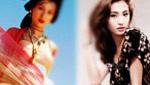 张柏芝领衔生完孩子后反更具风韵的女星