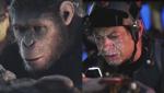 """《猩球崛起2》超长版特辑 揭秘""""神片""""如何炼成"""