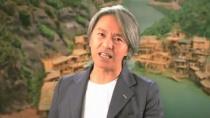 《西游降魔篇》日版预告 星爷粤日双语搞笑宣传