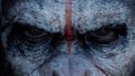 猩球崛起:黎明之战 生存大战一触即发