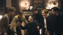 《布灵顿俱乐部》精彩片段 逍遥社团疯狂入会仪式
