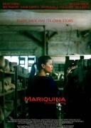 Mariquina