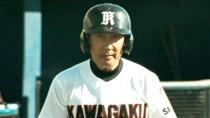 《再一次》中文预告 棒球大叔时隔28年再战甲子园
