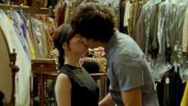 《上帝帮助女孩》中文预告 问题少女收获爱情抚慰