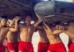 《军中乐园》台湾告捷 将揭幕釜山国际电影节