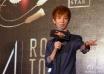 郭敬明:《小时代4》有可能全部删除柯震东戏份