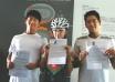 《破风》香港体育馆拍摄 彭于晏等主创赢骑行执照