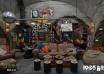 《忍者神龟》曝光3D制作特辑 神龟之家大揭秘