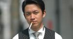 37期:著名男演员潘粤明 怒放着和青春说再见