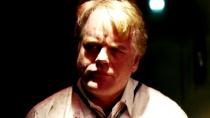 《碟中谍3》惊险片段 阿汤哥高空逼供魔头霍夫曼