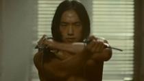 电影全解码:韩国影人的好莱坞征程  动作大咖的拼搏