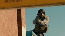 电影全解码:韩国影人的好莱坞征程  银幕背后的努力