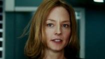 《空中危机》惊险片段 朱迪·福斯特摆平惊天阴谋