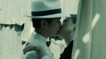 《小丑游戏》中文先导预告 深田恭子热吻龟梨和也