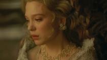 《美女与野兽》终极预告片 人兽相拥法式奢华虐恋