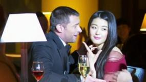 电影全解码:韩国影人的好莱坞征程 实力战将的加盟