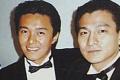 刘德华否认跟周星驰不是朋友:我永远是他的影迷