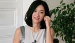 《有一个地方》徐静蕾专访:从强势导演到乖女友