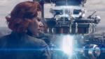 《银河护卫队》激战太空特辑 漫威宇宙全盘回顾