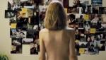 《在我入睡前》新款预告片 失忆妮可迷失无人可信
