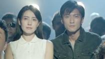 《一生一世》插曲MV 《心的祈祷》唤起时代记忆