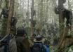 《猩球崛起:黎明之战》收官在即 17天揽5.88亿