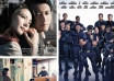 香港票房:《敢死队3》夺冠 《一生一世》落败