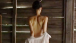 《春天》中文预告片 失意天才雕塑家重获新生