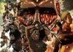 《进击的巨人》入围东京电影节 全球首映成焦点