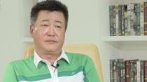 专访赵宝刚:我有家底才敢拍电影 视王菲为偶像