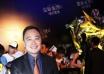 专访梁龙飞:迈克尔·贝导演喜欢和我们打交道