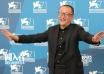 《闯入者》受关注 将亮相美国银幕中国双年展
