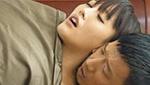 惹非议!杜汶泽新片大尺度激战香港艳星