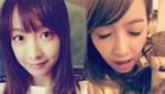 f(x)宋茜只写韩文引网友不满:我偏不写