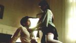 《女生宿舍》赵多娜特辑 柔美丽人不做沉默羔羊