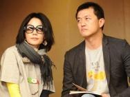 """王菲和谢霆锋惊传复合 网友叹""""前任都是浮云"""""""