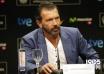 安东尼奥·班德拉斯欲离开好莱坞 有望回国发展