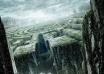 北美票房:青少年科幻片《移动迷宫》强势夺冠