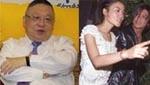 香港玄学家不看好锋菲复合:不出11个月必分