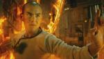 《黄飞鸿之英雄有梦》发爆烈版预告 打到全球期待