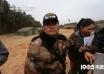 《狙击时刻》10月24日正式上映 惊险翻车险中求生