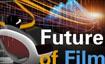 电影的未来(上):完全身临其境 观众成为明星