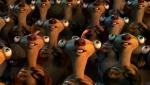 3D《冰川时代2》曝光中文预告 久违爆笑冒险之旅