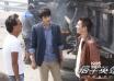 《痞子英雄2》导演蔡岳勋:愿做产业推动者