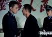 《全城通缉》刘烨携手赵文卓 硬汉影帝对功夫巨星
